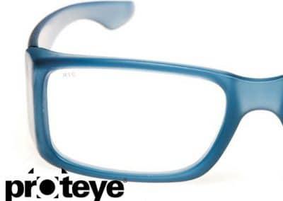 Proteye Veiligheidsbrillen / Beeldschermbrillen