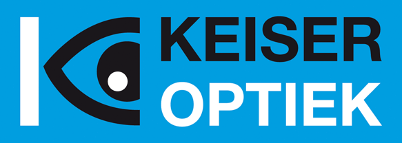 Keiser Optiek
